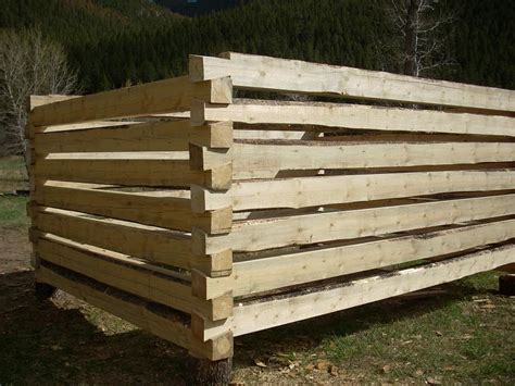 how to build a log cabin with dovetail notches car