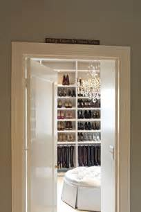 ikea wardrobe storage ideas closets luxury walk in closet shoes storage great design