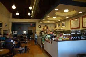 Coffee Shop Coffee Shops Beansandsuds