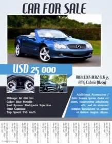 Customize 610 Cars Poster Templates Postermywall Car For Sale Flyer Template Free