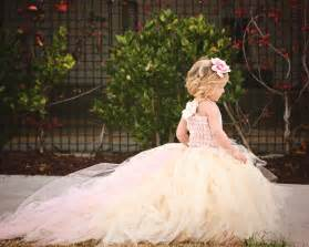 tutu wedding dress lace and tulle flower dress formal wear tutu and