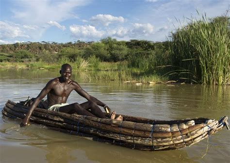 banana boat ride kenya 730 best traveler magnificent kenya images on pinterest