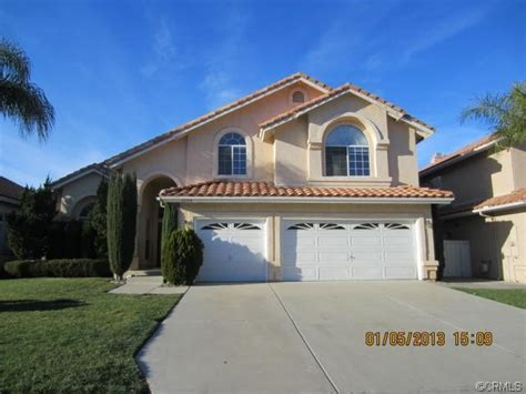 houses for sale temecula ca temecula california reo homes foreclosures in temecula california search for reo