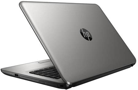 hp laptop prices in pakistan hp laptop price in pakistan