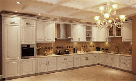 imported kitchen cabinets عکس کیک تولد پی پی فتویاب