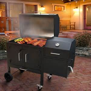Char Broil Charcoal Smoker Manual » Home Design 2017