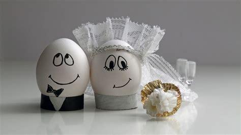 couple egg wallpaper egg couple hd wallpaper wallpaperfx