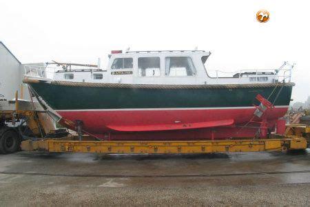 motorvlet kopen klaassenvlet motorboot te koop jachtmakelaar de valk