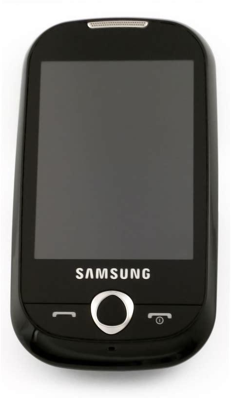 Baterai Samsung Galaxy Corby S3650 samsung corby