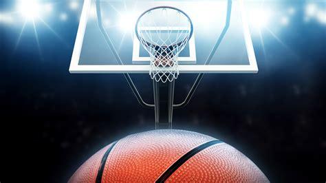 wallpaper 4k basketball basketball 4k hd sports 4k wallpapers images