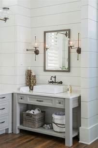 White Bathroom Ideas Pinterest 6 Inspiring Bathrooms Pinterest Favorites