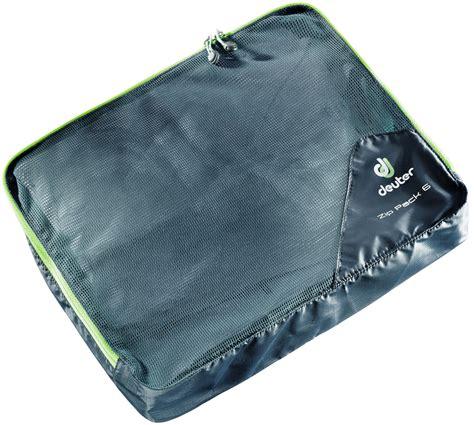 cat wallpaper pack zip deuter zip pack 6 packtasche jetzt auf koffer de kaufen
