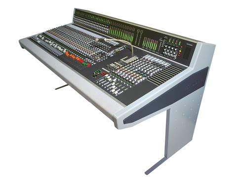 mixing console 928 studer professional mixing consoles