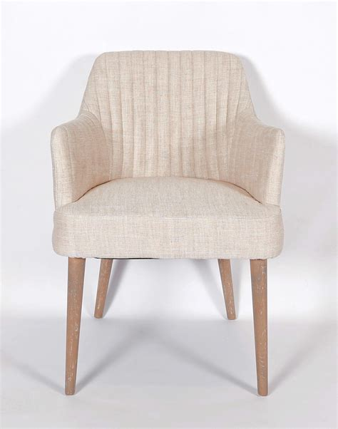 Living Room Chairs Brisbane Leather Dining Chairs Brisbane Dining Chair Leather