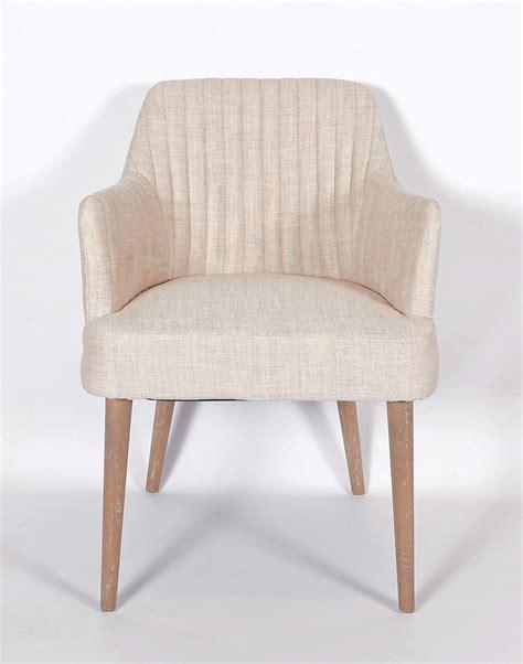 armchair brisbane dining chairs brisbane formal dining chairs brisbane