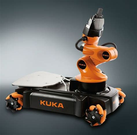 libro real and industrial robots 40 best kuka robot works istanbul turkey images on istanbul turkey robots and