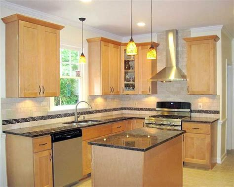 types of backsplashes for kitchen photos types of kitchen cabinets cabinets dark granite