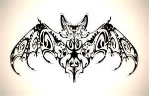 тату летучая мышь значение фото эскизы tattoofotos
