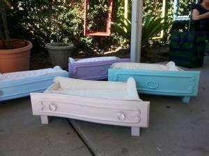 craigslist la puppies great idea diy for pet beds pets
