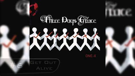 best three days grace songs my top 10 three days grace songs hd