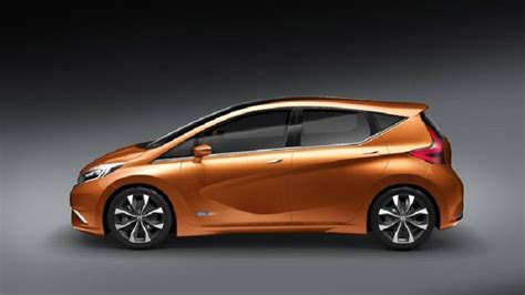 nissan leaf blogs 2017 nissan leaf release date cars and motorcycle blogs