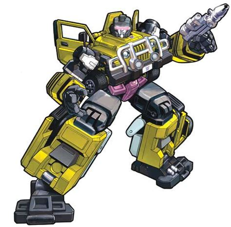 transformers g1 jeep 301 moved permanently