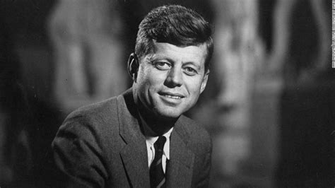 jfk s jfk s life and career