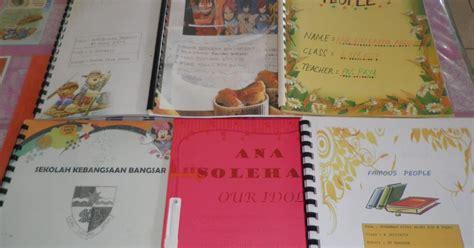format buku skrap sains format buku skrap sekolah rendah healthy body free mind