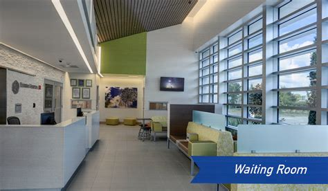 wesley emergency room florida hospital wesley chapel breaks ground on new site emergency room located in land o lakes