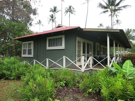 Small Homes Kauai Small Homes Kauai 28 Images Three Small Homes In Kauai