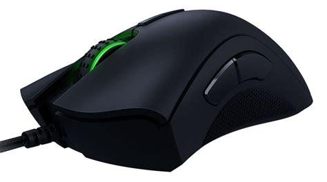Mouse Razer Deathadder Chroma razer deathadder elite mouse best deal south africa