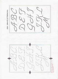 String Letter Templates - 1000 ideas about string letters on string
