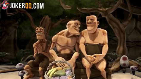 film dokumenter manusia purba video mamot dan manusia purba kala jokerqq youtube