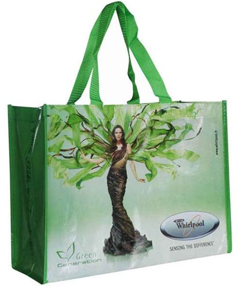 self standing animal feed bag bird food packing buy