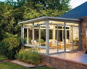 sunroom building sunroom decor ideas building a sunroom minimalist and