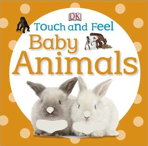 My 123 Board Book With Touch And Feel Textures touch and feel baby animals by dk publishing board book barnes noble 174