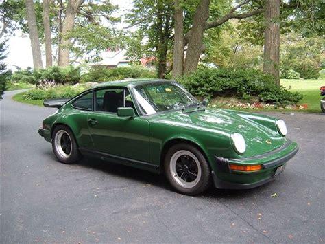porsche 911 irish green bbs cs 4 quotes