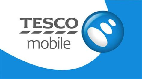 tesco mobile pay as you go rates eu roaming charges all change on april 30th expert reviews