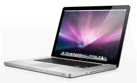 Macbook Pro 2009 review apple macbook pro 15 mid 2009 2 8 ghz notebookcheck net reviews