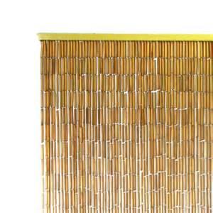 Bamboo Curtains For Doors Bamboo Door Curtain Bamboo Craft Photo
