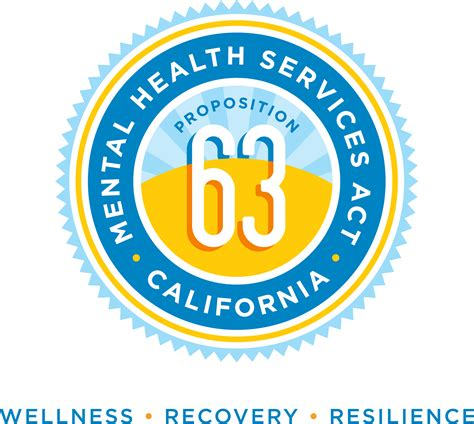 psychiatric service california disability rights california