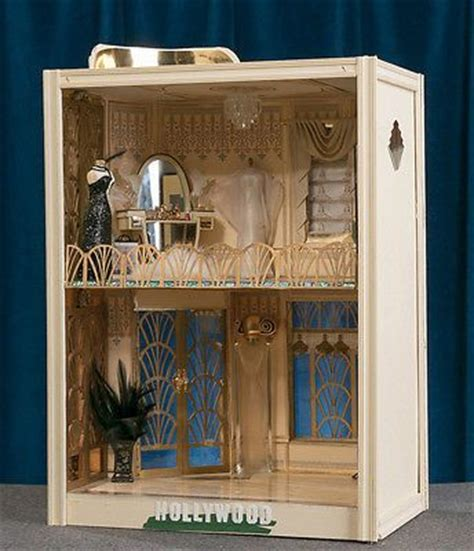 4439 best images about art deco miniatures on pinterest 203 best images about art deco dollhouse on pinterest