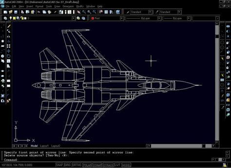 cool cad drawings su 37 by autocad by serdadurimba d422gl2 jpg 900 215 654