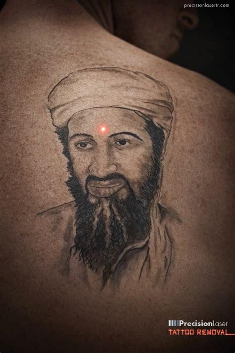 eyeball tattoo vice virez vos tatouages pourris au laser vice france