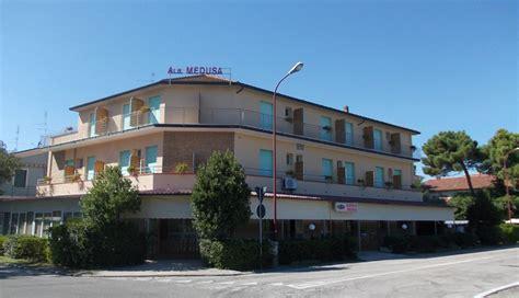 ravenna ufficio turismo medusa hotels 2 sterne ufficio turismo comune di