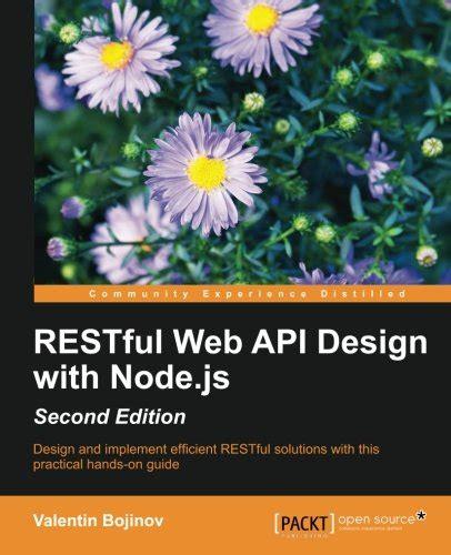 design pattern node js node js design patterns pdf