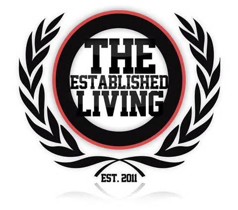 The Establishment January 2012 The Est Living