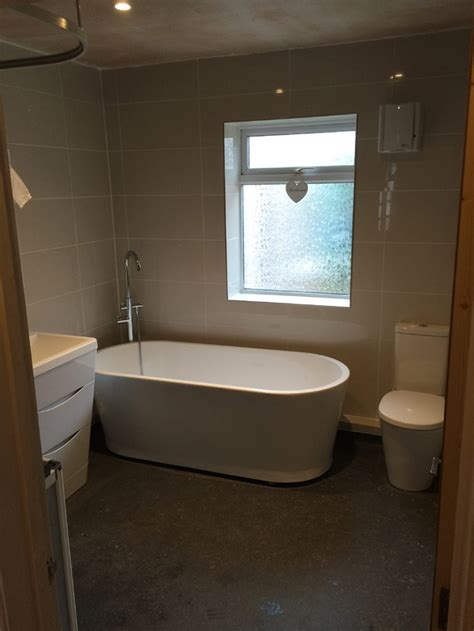 bathroom design oxford modern and accessible bathroom south oxford evolution