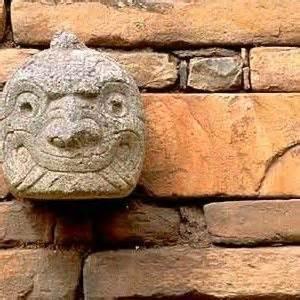 imagenes de la cultura chavin 121 best images about c civilizaci 243 n pre colombina cultura