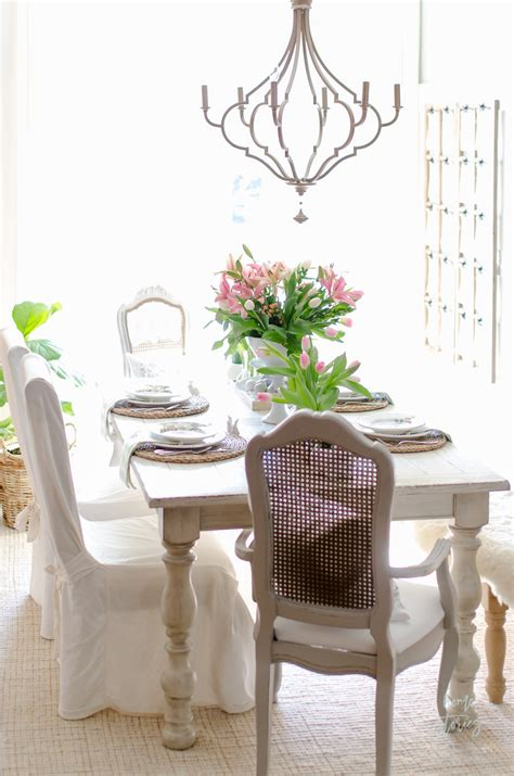 Decorating Ideas by Decorating Ideas